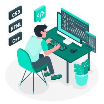 codingprogramming