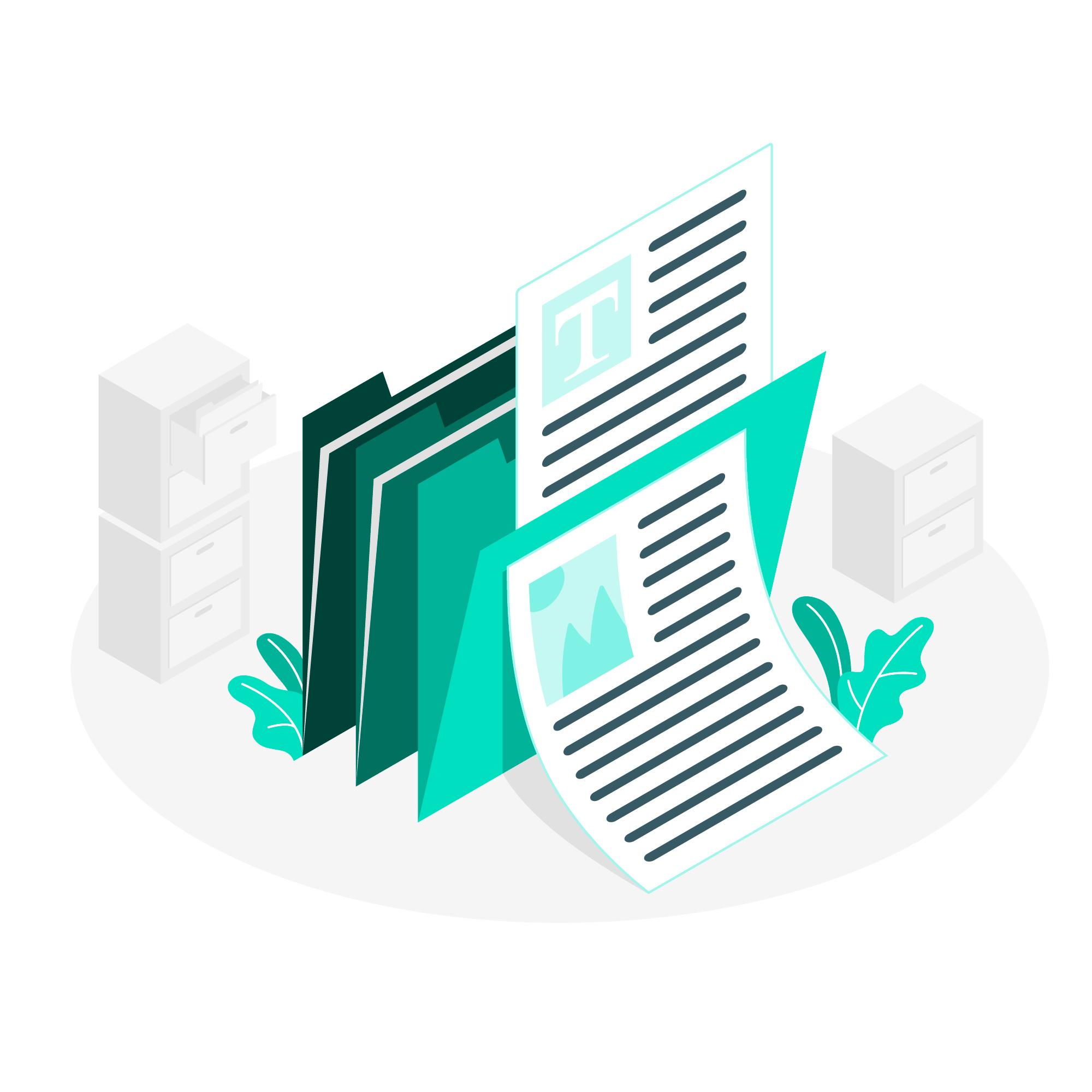 Documents-(1)